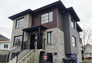 Mac Sierra Steel Steelside Ideal Roofing Vicwest